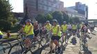21st Ride for Roswell raises $4.5 million