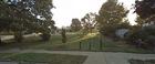 East Aurora considers using pesticides in park
