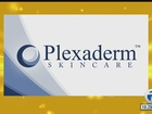 Remove Face Wrinkles And Bags With Plexaderm