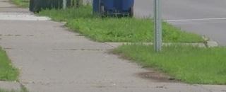 West Seneca residents question sidewalk policy