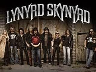 Lynyrd Skynyrd cancels Artpark show