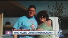 Case of man murdered in apartment still unsolved