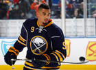 What's next for Sabres, Evander Kane?