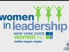 Women in Leadership for July