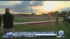 North edges South as HS Football returns to WNY