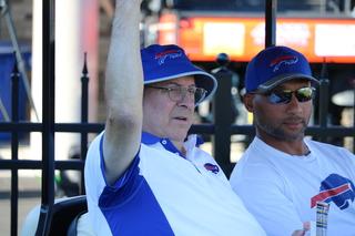 5 Bills things to watch at NFL Owners Meetings