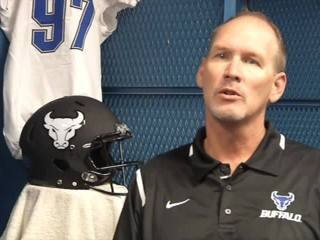 Three reasons the UB Bulls could be bowl bound