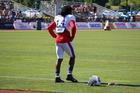 Joe B: Did the Bills mismanage Watkins injury?