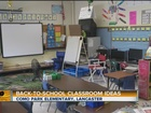 Back to School Classroom Ideas