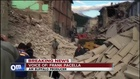 AM Buffalo producer in Italy recounts earthquake