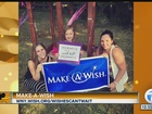 Make A Wish Foundation of WNY