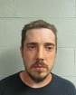 Wellsville man charged w making terrorist threat