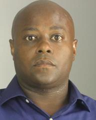 Grand Island man scams women out of $300,000