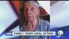 83-year-old woman beaten at nursing home dies