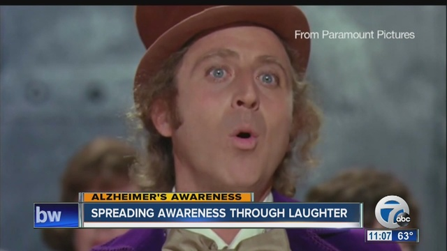 Remembering Gene Wilder: Master of Comic Timing