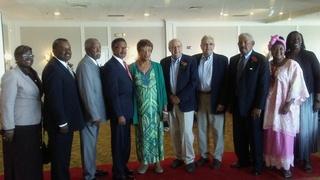 Delavan Grider business owners get special honor