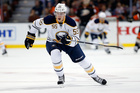 Sabres' Ristolainen hasn't reported to camp