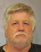 Man charged with DWI, leaving scene of accident