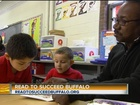 Read To Succeed Buffalo