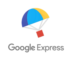 Google Express is coming to Buffalo