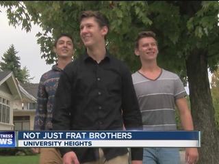 UB frat brothers stop alleged mugger