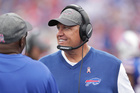Joe B: 5 takeaways from Bills HC Rex Ryan