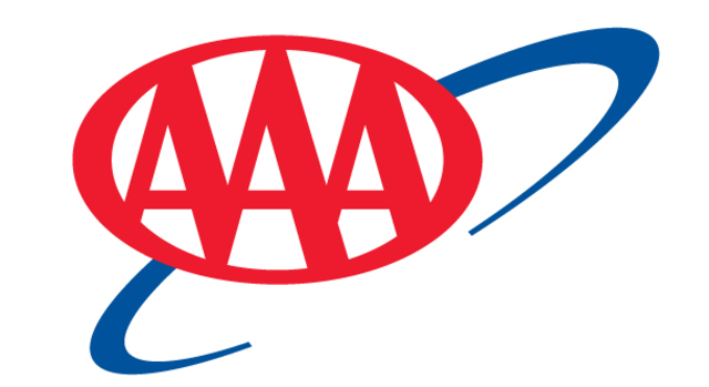 AAA: Americans feel unsafe sharing road with self-driving cars