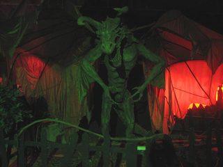 Halloween Scares Sweepstakes