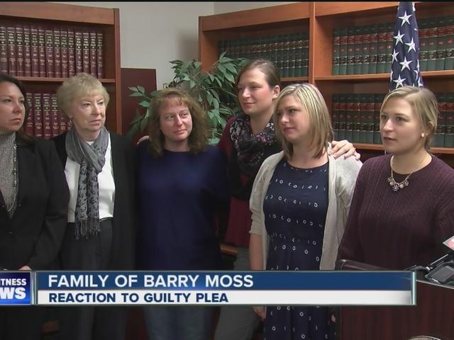Ballowe pleads guilty