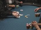 Fall Poker Classic
