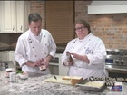 Come Dine with Me-WNY (airs Oct. 30)
