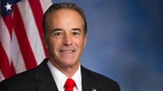 Petition calls on Collins to hold a town hall