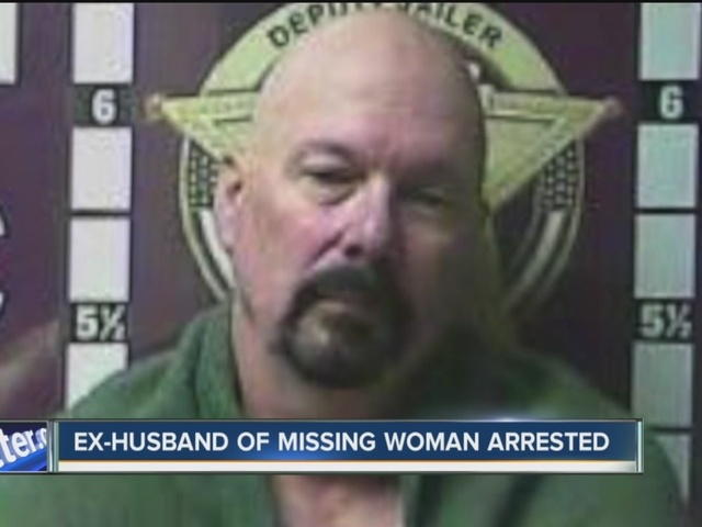 nysp investigators looking into cold case suspect arrested