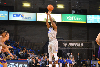 Nazareth 38, UB 85: What we learned