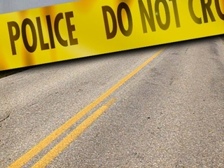 Police looking into fatal motorcycle accident