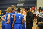 UB women release non-conference schedule