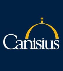 Canisius names Matt Mazurek head baseball coach