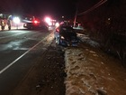 63-year-old dies in head-on collision in Boston