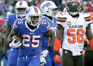 Joe B: Bills 53-man roster projection (5/17/17)