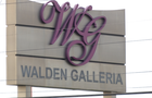 Movie goers report talk of violence at Galleria