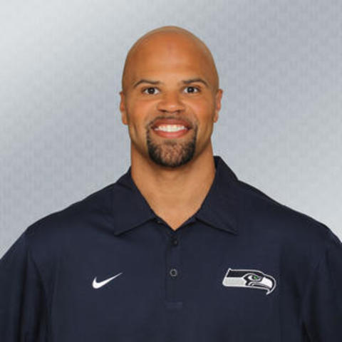 Bills meeting with Seahawks DC Kris Richard in Seattle