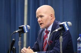 10 takeaways from Bills HC Sean McDermott
