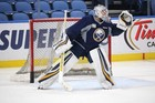 Lehner says things got blown out of proportion