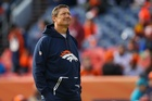 Bills hire Dennison as ofensive coordinator