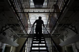 7EWN Investigates: Criminal Caregivers