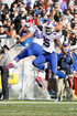 Staying or Going? Bills FB Jerome Felton
