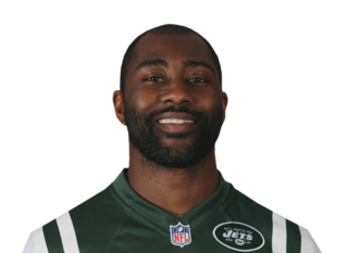Warrant issued for Jets player Darrelle Revis