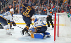 5 Observations: Sabres take down Blues 3-2