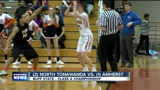 NT punches ticket to Far West Regionals