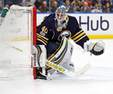 Lehner surprised by Ristolainen suspension